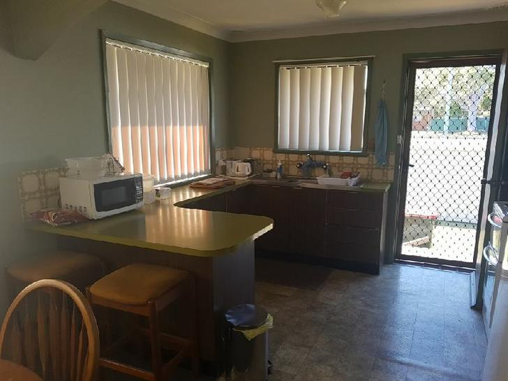UNIT 2/28 Belbowrie Street, Canton Beach 2263, NSW Unit Photo