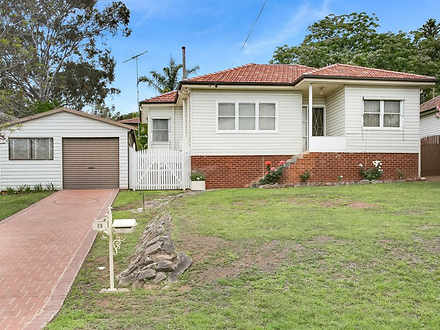 20 Grandview Drive, Campbelltown 2560, NSW House Photo