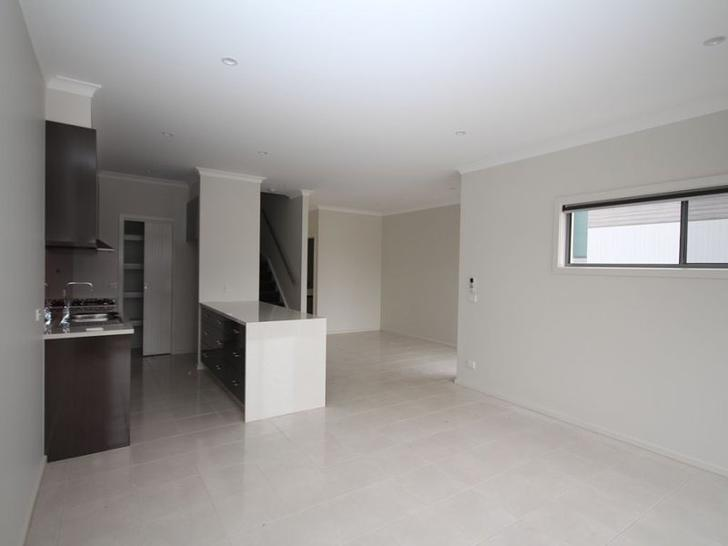 3/3 Ryan Street, North Bendigo 3550, VIC Unit Photo