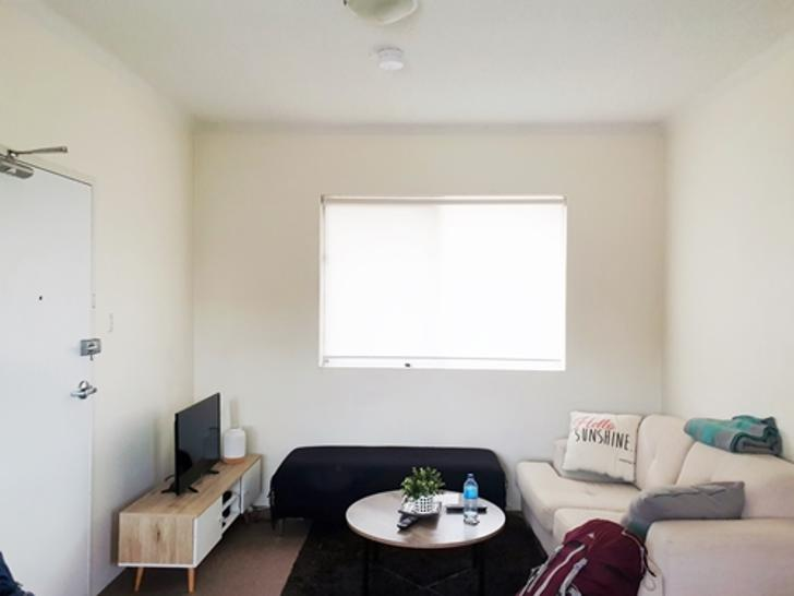 7/31D Charles Street, Forest Lodge 2037, NSW Unit Photo