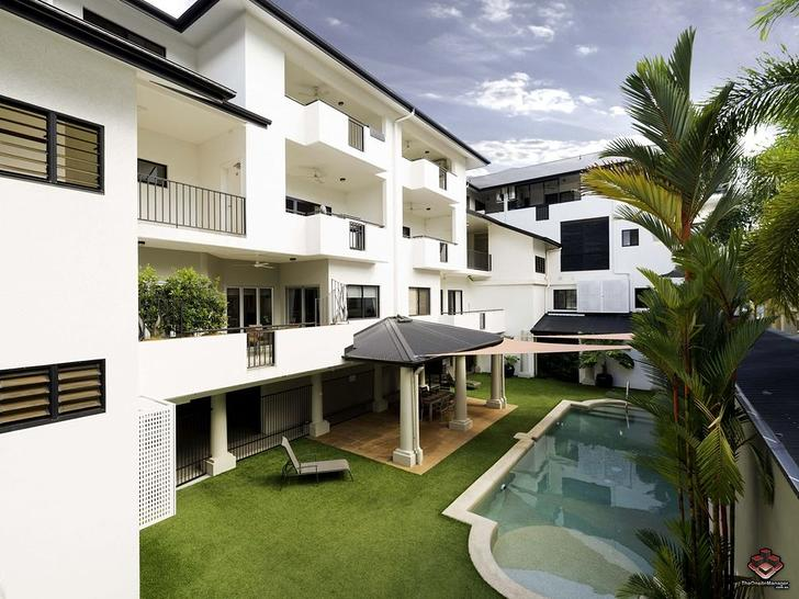 ID:3914905/77 Spence Street, Cairns City 4870, QLD Apartment Photo