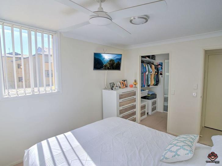 ID:21064459/16-20 Stanhill Drive, Chevron Island 4217, QLD Apartment Photo
