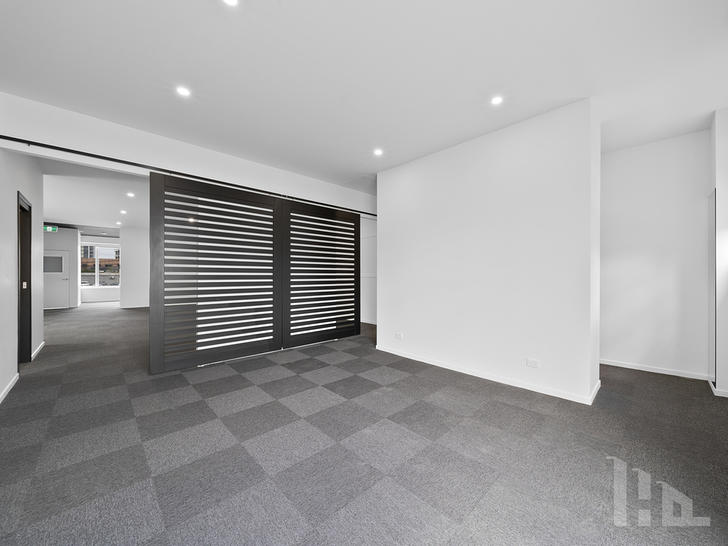 2/20 Prospect Street, Fortitude Valley 4006, QLD Apartment Photo