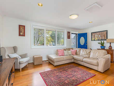 18 Nelumbo Street, Rivett 2611, ACT House Photo
