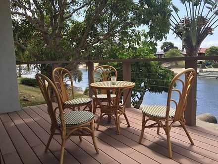 1/39 Karbunya Street, Mermaid Waters 4218, QLD House Photo