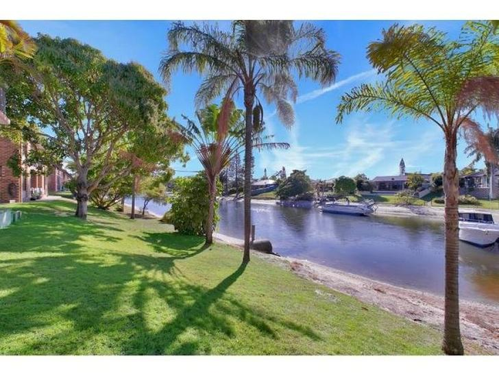 1/39 Karbunya Street, Mermaid Waters 4218, QLD House Photo