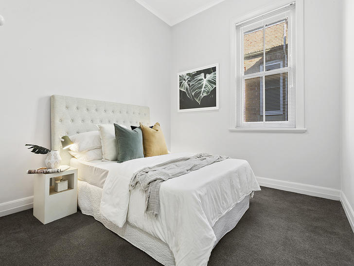 2/47 Byron Street, Coogee 2034, NSW Apartment Photo