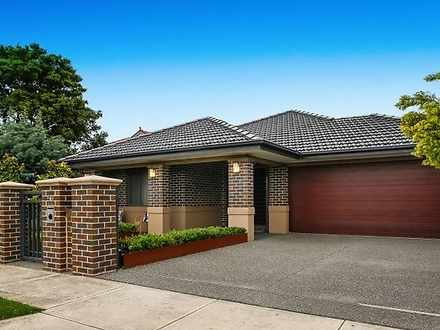 59 First Avenue, Strathmore 3041, VIC House Photo