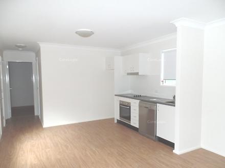 7A Tarakan Street, Holsworthy 2173, NSW House Photo