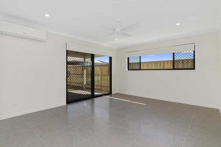 95 Nectar Circuit, Redbank Plains 4301, QLD House Photo