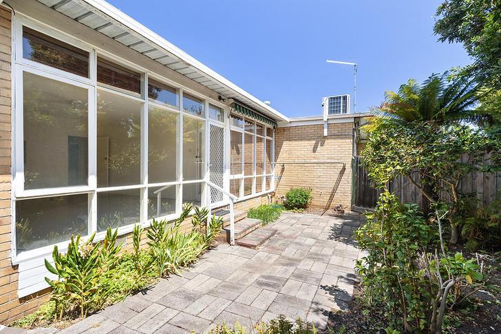 3/191 New Street, Brighton 3186, VIC Villa Photo