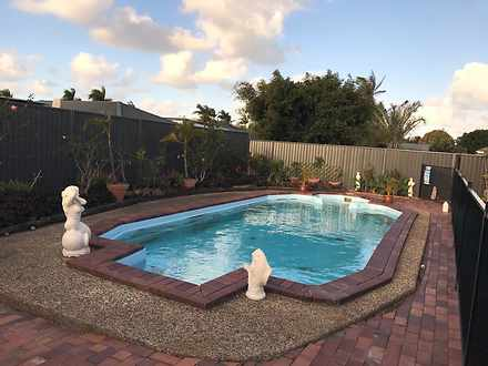 137 Hooker Boulevard, Broadbeach Waters 4218, QLD House Photo