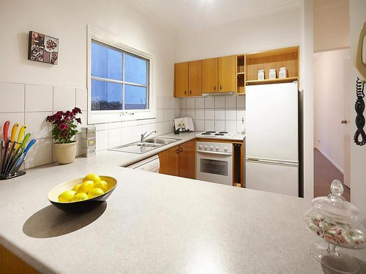 13/77 Coventry Street, Southbank 3006, VIC Apartment Photo