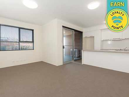 20/55 Flourish Loop, Atwell 6164, WA Apartment Photo