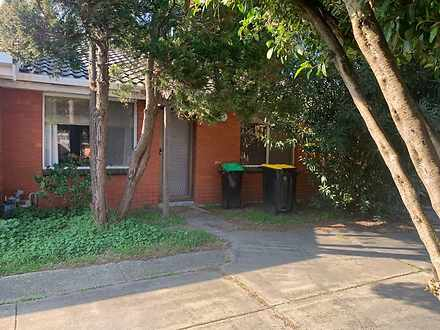 3/109 Clow Street, Dandenong 3175, VIC Unit Photo