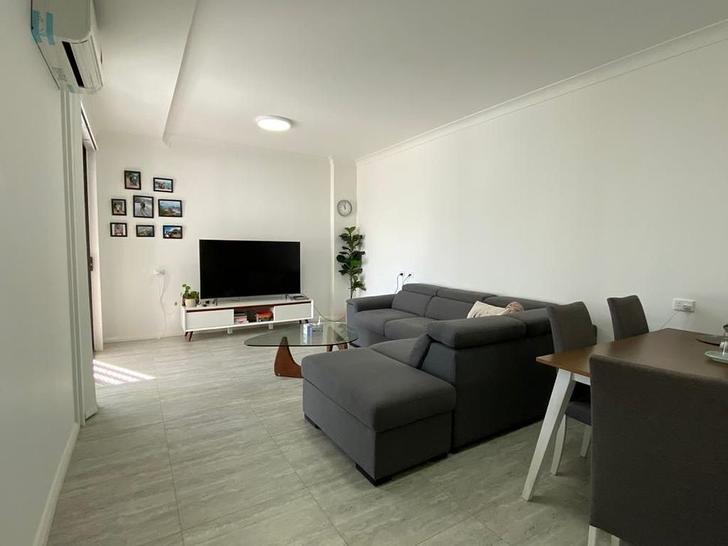 8/80-82 Aurelia Street, Toongabbie 2146, NSW Apartment Photo