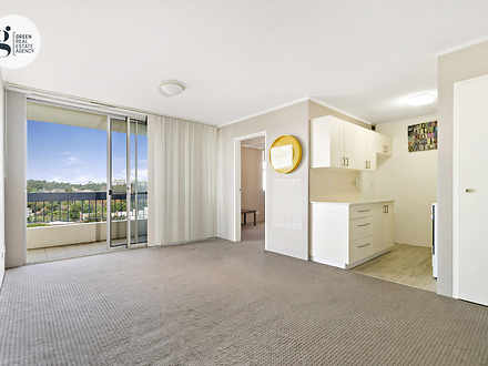 23/57-61 West Parade, West Ryde 2114, NSW Apartment Photo