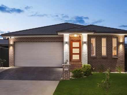 41 Cranbourne Street, Riverstone 2765, NSW House Photo