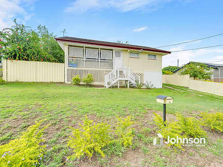 74 Inala Avenue, Inala 4077, QLD House Photo