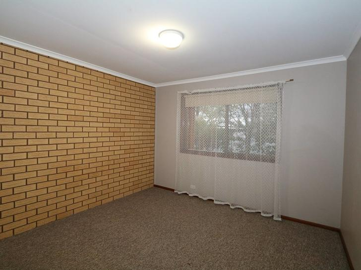 3/3 Banner Street, Forest Hill 2651, NSW Unit Photo
