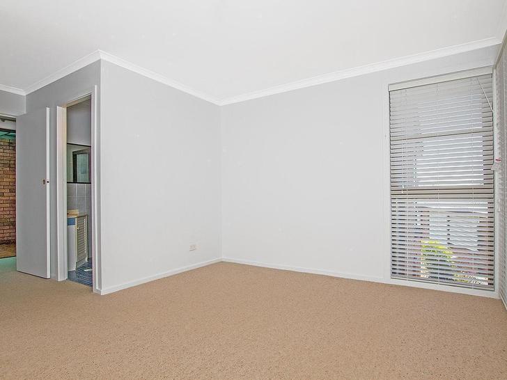 2/20 Bayview Drive, East Ballina 2478, NSW Duplex_semi Photo