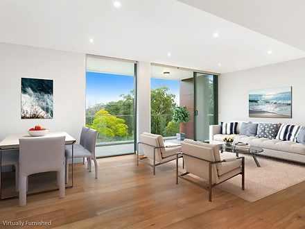 18/9-15 Kings Avenue, Roseville 2069, NSW Apartment Photo