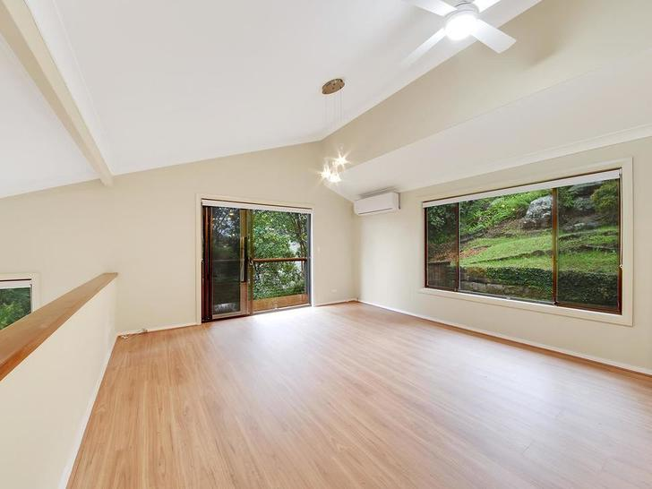 6 Brushwood Place, Hornsby 2077, NSW House Photo
