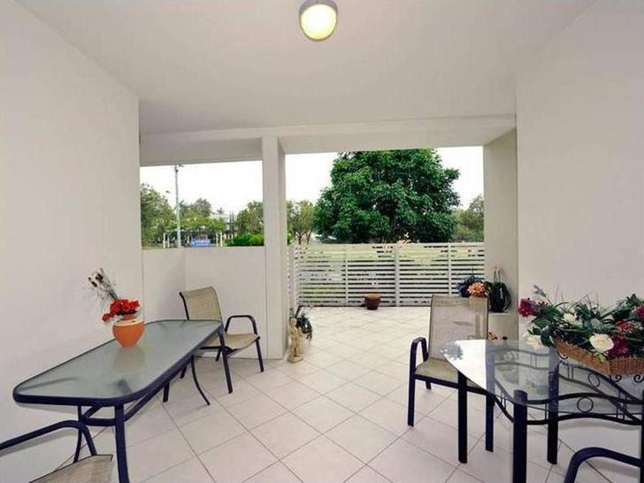 1/23 Nelson Street, Yeronga 4104, QLD Unit Photo