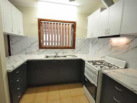 10 Klondyke Way, Newman 6753, WA House Photo