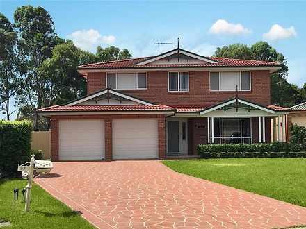 Parklea 2768, NSW House Photo