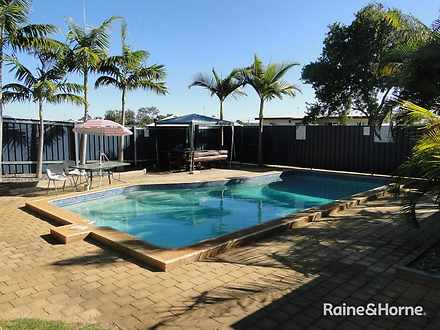 10/7 Kent Street, West Gladstone 4680, QLD Unit Photo