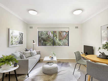 9/42 Arthur Street, Balmain 2041, NSW Apartment Photo