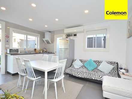 GRANNY FLAT/377 West Botany Street, Rockdale 2216, NSW Flat Photo
