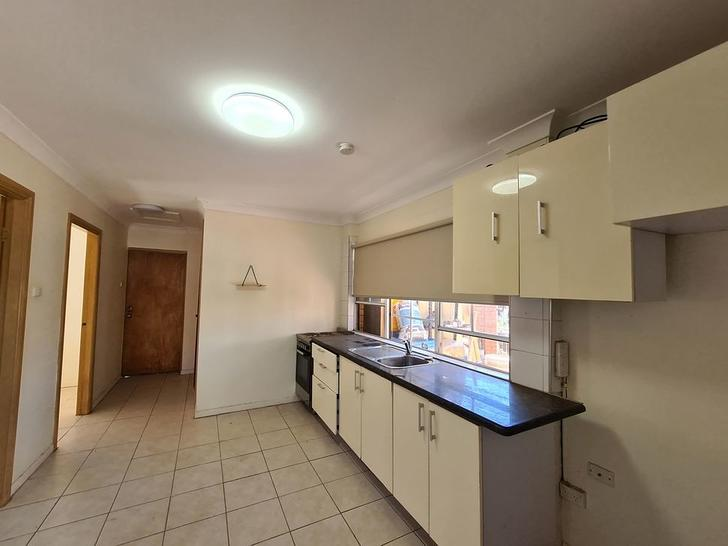 5A Ross Street, Chipping Norton 2170, NSW House Photo