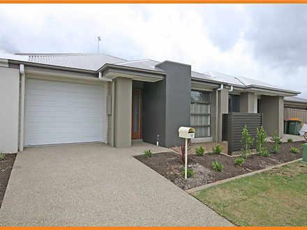 18 Auburn Street, Caloundra West 4551, QLD House Photo