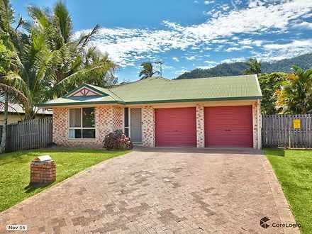 Mount Sheridan 4868, QLD House Photo