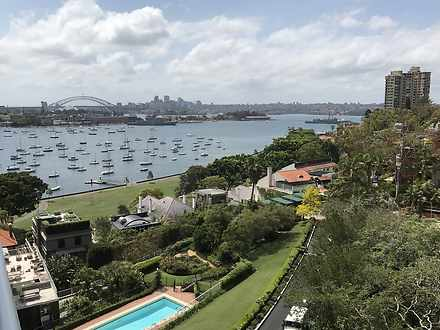 89/11 Yarranabbe Road, Darling Point 2027, NSW Apartment Photo