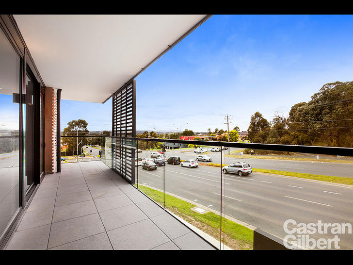 209/9 Red Hill Terrace, Doncaster East 3109, VIC Apartment Photo