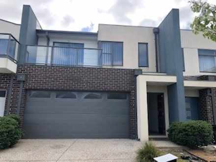 60 Daymar Circuit, Craigieburn 3064, VIC Townhouse Photo