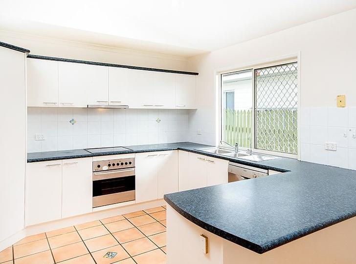 72 Bridgewater Street, Morningside 4170, QLD House Photo
