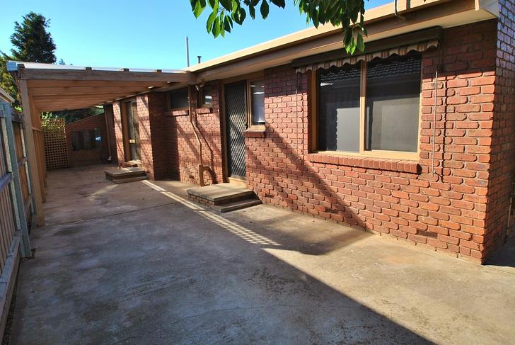 1 Leura Court, Werribee 3030, VIC House Photo