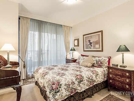 B1c26a0e092a739d57b6daf8 bedroom 1600056029 thumbnail