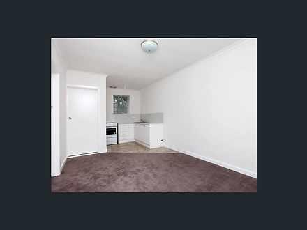 13/6 Carmichael Street, West Footscray 3012, VIC Apartment Photo