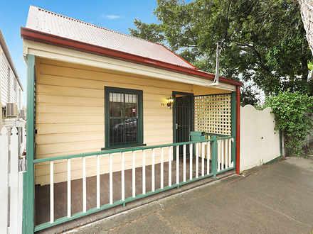 64 James Street, Leichhardt 2040, NSW House Photo
