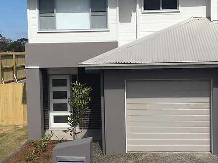 1/170 Handley Street, Darling Heights 4350, QLD Other Photo