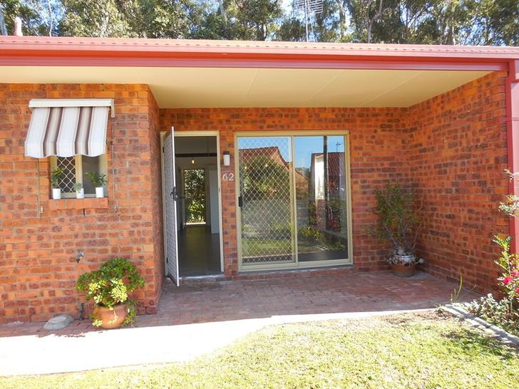 62/37 Old Coach Road, Tallai 4213, QLD Townhouse Photo