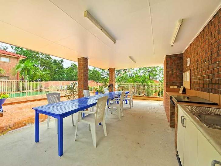 62/37 Old Coach Road, Tallai 4213, QLD Townhouse Photo