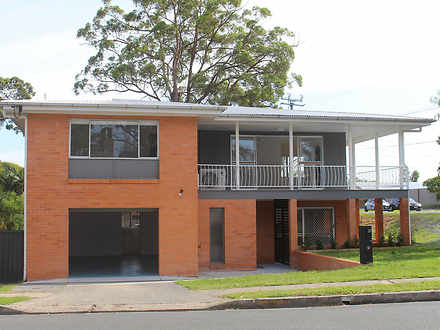 31 The Crescent, Ashmore 4214, QLD House Photo