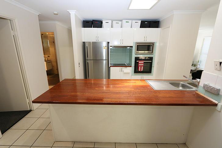 7 Richard Crescent, Highland Park 4211, QLD House Photo