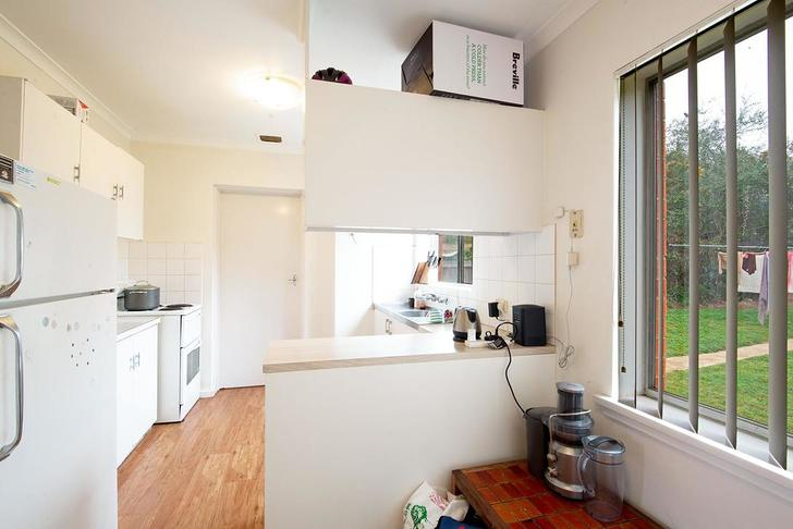 1/42 Templeton Street, Cook 2614, ACT Duplex_semi Photo